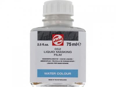 ماسک محافظ (Liquid Masking Film) تالنز 052