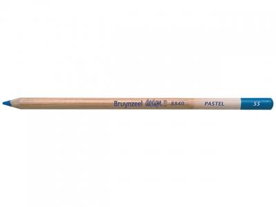 مداد پاستل های تک رنگ ديزاين