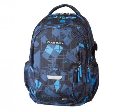 Geometric-64712CP