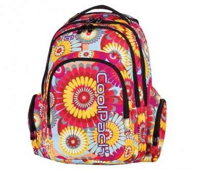 Hippie-62350CP