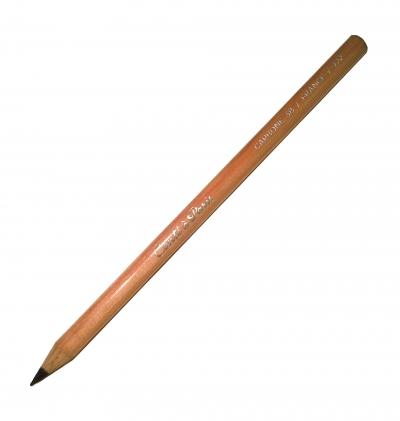 مداد کربن کنته با مغز کربن
