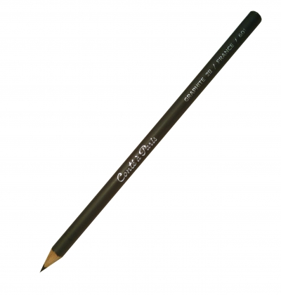 مداد طراحی گرافیت  کنته