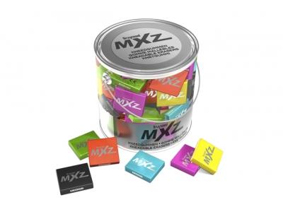 دیسپلی پاک کن خمیری 120 عددی1210D120 -MXZ