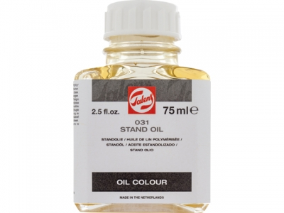 روغن پایه ( Stand Oil) تالنز 031