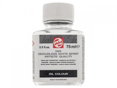 وایت اسپریت بدون بو (Odourless White Spirit) تالنز 089