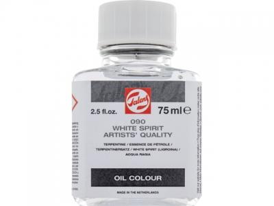 وایت اسپریت(White Spirit) تالنز 090