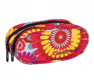 Hippie-62367CP