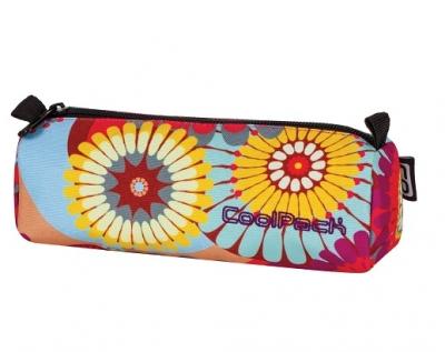 Hippie-62374CP