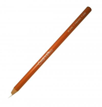مداد سفید کنته